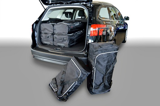 f10301s ford focus wagon 11 car bags 133