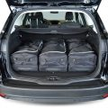 f10301s-ford-focus-wagon-11-car-bags-23