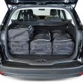 f10301s-ford-focus-wagon-11-car-bags-38
