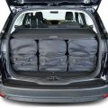 f10301s-ford-focus-wagon-11-car-bags-45