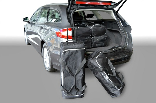 f10501s ford mondeo wagon 14 car bags 19