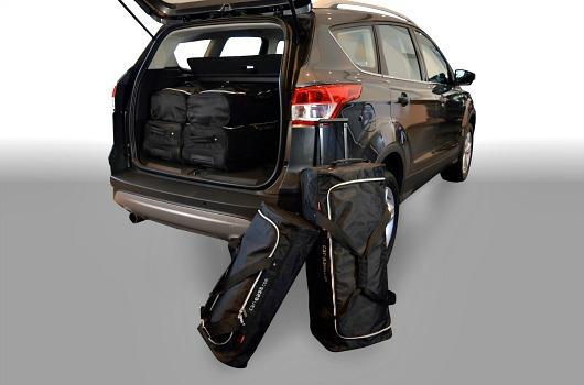 f10601s ford kuga 12 car bags 14