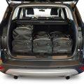 f10601s-ford-kuga-12-car-bags-3