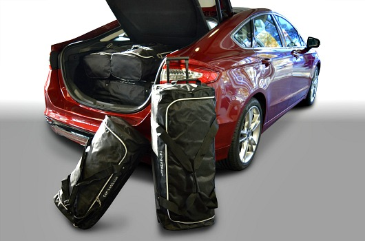 f10701s ford mondeo 5d 14 car bags 16