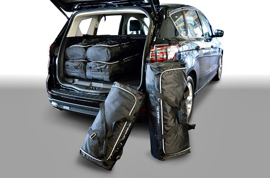 f10801s ford s max 15 car bags 17