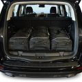 f10801s-ford-s-max-15-car-bags-2