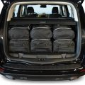 f10801s-ford-s-max-15-car-bags-4