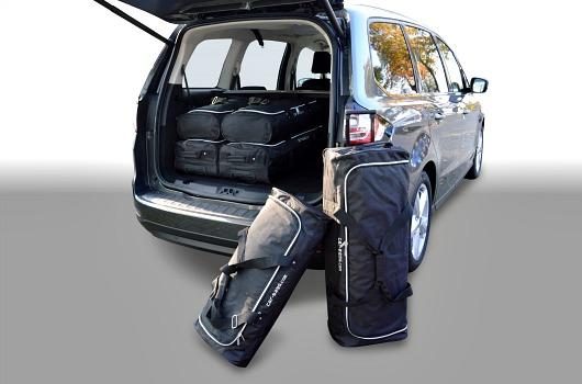 f10901s ford galaxy 15 car bags 19