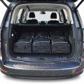 f10901s-ford-galaxy-15-car-bags-2