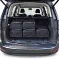 f10901s-ford-galaxy-15-car-bags-3