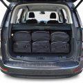 f10901s-ford-galaxy-15-car-bags-4