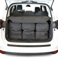 f11001s-ford-c-max-10-car-bags-4