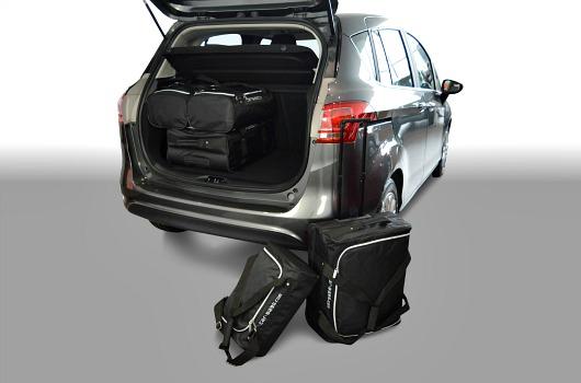 f11101s ford b max 2012 car bags 1