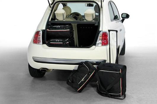 f20102s fiat 500 07 car bags 1