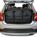 f20202s-fiat-500x-14-car-bags-4