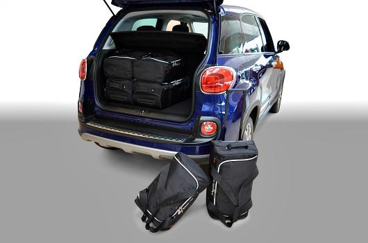 f20302s fiat 500l 2012 car bags 14