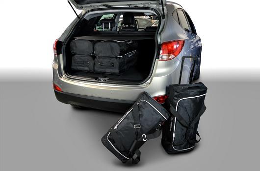 h10101s hyundai ix35 10 car bags 12