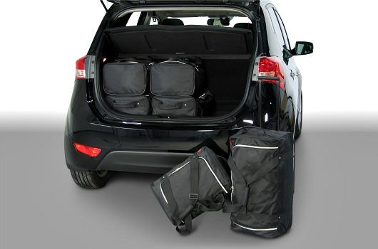 h10301s hyundai ix20 10 car bags 11