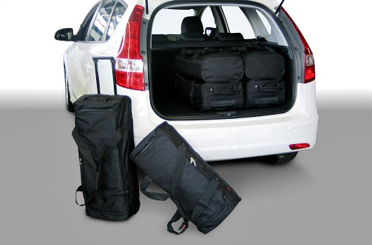 h10501s hyundai i30 wagon 08 12 car bags 12