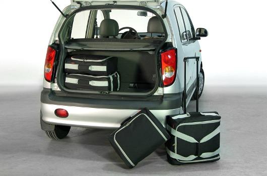 h10601s hyundai atos 99 08 car bags 1