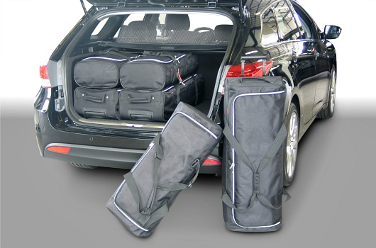 h10701s hyundai i40 wagon 11 car bags 16