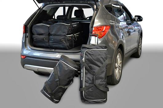 h10901s hyundai santa fe dm 12 car bags 16
