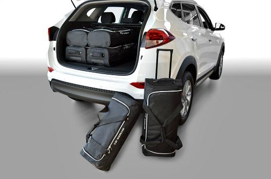 h11001s hyundai tucson 15 car bags 18