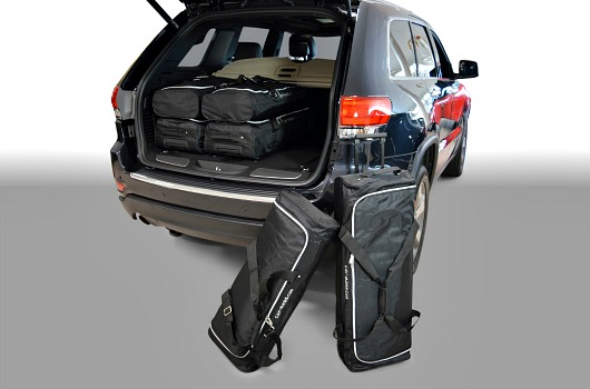 j10101s jeep grand cherokee 10 car bags 11