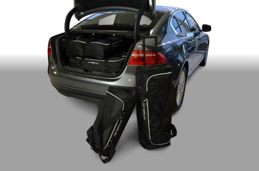 j20101s jaguar xe x760 2015 car bags 14