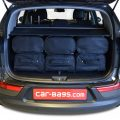 k10601s-kia-sportage-sl-10-car-bags-4