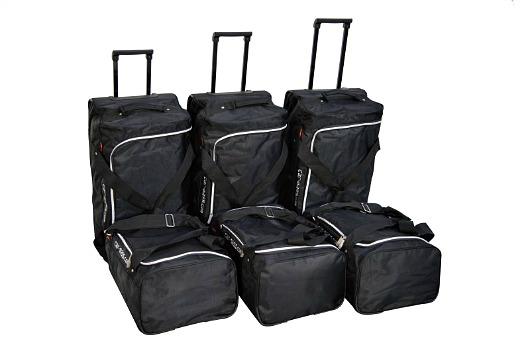 k10801s kia sorento 02 09 car bags 14 1
