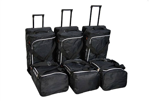 k10801s kia sorento 02 09 car bags 14 3