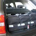 k10901s-kia-sportage-04-10-car-bags-31