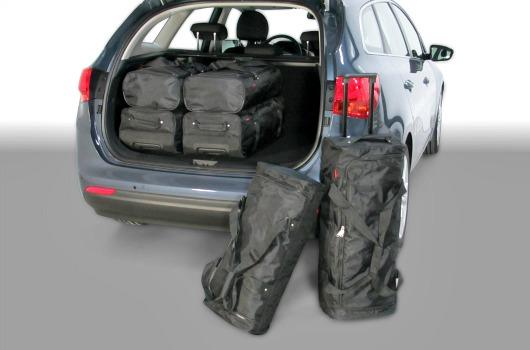 k11001s kia ceed sportswagon 12 car bags 16
