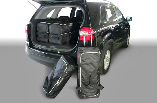 k11101s kia sorento 09 car bags 14