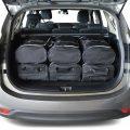 k11201s-kia-carens-13-car-bags-4
