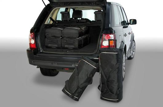 l10101s range rover sport 06 14 car bags 16