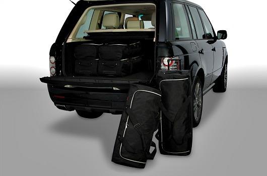 l10201s range rover vogue 03 13 car bags 14