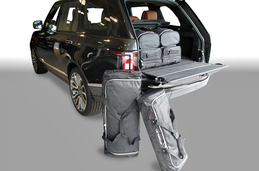 l10401s range rover 13 car bags 12
