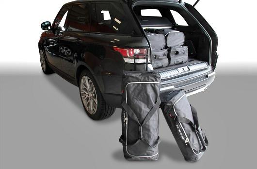 l10501s range rover sport 14 car bags 16