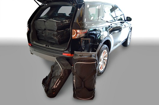 l10601s discovery sport 15 car bags 11