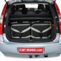 m10401s-mitsubishi-colt-04-09-car-bags-29