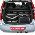 m10401s-mitsubishi-colt-04-09-car-bags-35