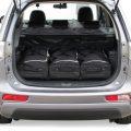 m10601s-mitsubishi-outlander-12-car-bags-2