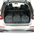 m20601s-mercedes-benz-ml-12-car-bags-2