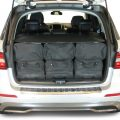 m20601s-mercedes-benz-ml-12-car-bags-4