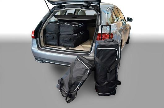 m21201s mercedes benz c class estate 14 car bags 12