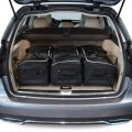 m21201s-mercedes-benz-c-class-estate-14-car-bags-2
