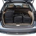 m21201s-mercedes-benz-c-class-estate-14-car-bags-3