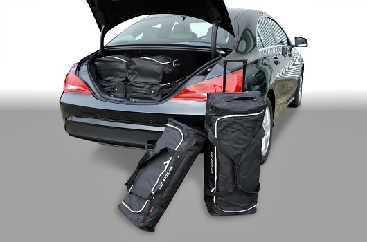 m21301s mercedes benz cla 13 car bags 17